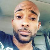 Kidflash from Lauderdale-by-the-Sea | Man | 33 years old | Aquarius