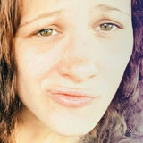 Angie from Champigny-sur-Marne | Woman | 31 years old | Gemini