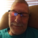 Maxwell from Columbus   Man   60 years old   Capricorn
