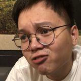 Will from Keluang | Man | 25 years old | Scorpio