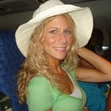 Georgetta from Waynesville   Woman   33 years old   Pisces