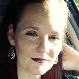 Women Seeking Men in Talladega, Alabama #10