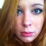 Brookiebabiee from Kodak | Woman | 26 years old | Aries