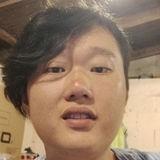 Yeon from Blenheim | Man | 30 years old | Taurus