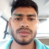 Dipu from Lucknow | Man | 26 years old | Sagittarius