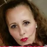 Maria from Sanlucar de Barrameda | Woman | 45 years old | Gemini