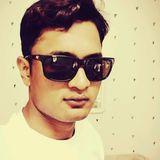 Prince from Abha | Man | 22 years old | Leo