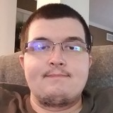 Bighungry from Houstonia | Man | 20 years old | Scorpio