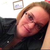 Jena from Casper | Woman | 34 years old | Aquarius