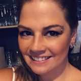 Colbymarie from Port Alberni | Woman | 32 years old | Capricorn