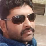 Latif from Sangli | Man | 31 years old | Aries