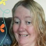 Dating St Neots
