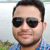 Linkan from Sambalpur | Man | 31 years old | Cancer