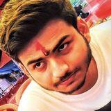 Rahul from Darbhanga | Man | 23 years old | Scorpio