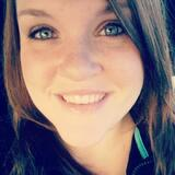 Maia from West Tisbury   Woman   24 years old   Libra