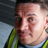 Sergio from Austin   Man   40 years old   Gemini