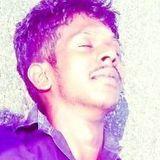Manu from Munnar | Man | 26 years old | Taurus