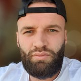 Toni from London   Man   27 years old   Cancer