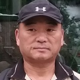 Hanyang from Duluth | Man | 65 years old | Libra