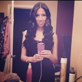 Rox from Astoria | Woman | 34 years old | Scorpio