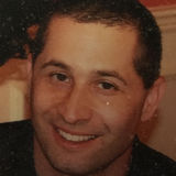 Trevor from North Kingstown | Man | 37 years old | Leo