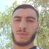 Lospepes from Beziers | Man | 28 years old | Aquarius