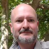 Patrick from Marseille | Man | 52 years old | Sagittarius