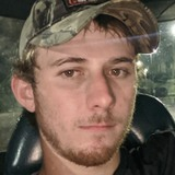 Hanz from Maryville | Man | 25 years old | Cancer