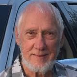 Tyrick from Cartersville | Man | 75 years old | Libra