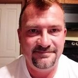 Brent from Saint Johns   Man   46 years old   Taurus