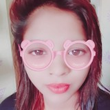 Unni from Ernakulam | Woman | 28 years old | Capricorn