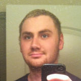 Matt from Bethesda | Man | 26 years old | Cancer