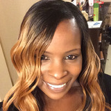 Sexyanita from Monroe   Woman   40 years old   Aries