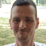 Davidemon from La Rochette   Man   47 years old   Capricorn