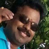 Shiva from Tiruvannamalai | Man | 32 years old | Sagittarius