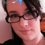 Italiangirl from Bowmanville | Woman | 34 years old | Cancer
