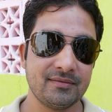 Sultan from Modasa | Man | 43 years old | Leo