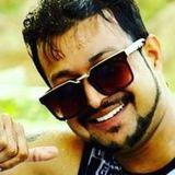 Anshu looking someone in Nagpur, State of Maharashtra, India #7