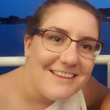 Emarieg from Gloucester   Woman   31 years old   Cancer