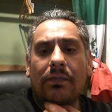 Victor from South El Monte | Man | 43 years old | Sagittarius