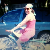 Kathy from Boulder | Woman | 47 years old | Virgo