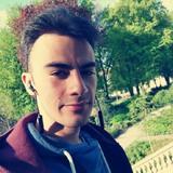 Maxim from Berlin Tempelhof | Man | 24 years old | Scorpio