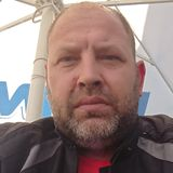 Vankozx from Harlow   Man   41 years old   Scorpio