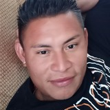 48Alvarezedp from Victoria | Man | 27 years old | Pisces