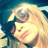 Babybeaut from Basildon | Woman | 30 years old | Gemini