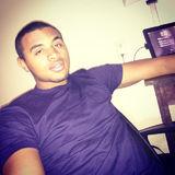 Qtip from Littlefield | Man | 24 years old | Sagittarius