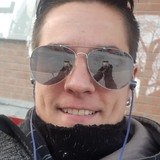 Taz from Montreal-Est | Woman | 35 years old | Cancer