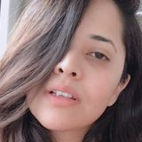 Avinash from Kottayam | Woman | 28 years old | Gemini