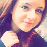 Sarahme from Kassel | Woman | 23 years old | Libra