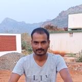 Ilango from Teni | Man | 34 years old | Aries
